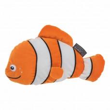 Warmtekussen met koolzaadvulling clownsvis
