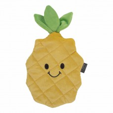 Warmwaterkruik - Ananas