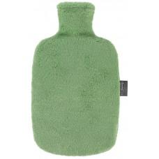 Warmwaterkruik - GreenLine Eco groen